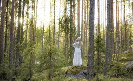 Kulning, le chant des éleveurs au cœur de l'hiver