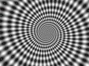 fans d'hypnose vont avoir plein yeux