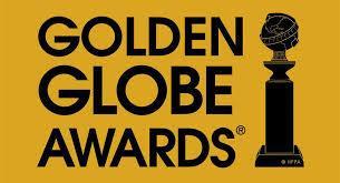 Le palmarès des Golden Globes Awards 2019