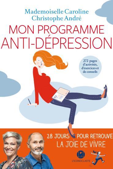 programme anti depression.jpg