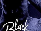 Black Swans, saison Twiny