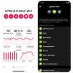 streaks iphone app 150x150 - App du jour : Streaks (iPhone & iPad  - 5,49€)