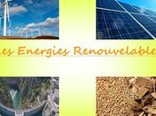 Termes définitions domaine énergies renouvelables