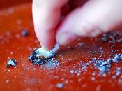 Arrêter fumer, remèdes naturels conseils