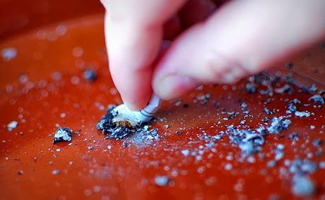 Arrêter de fumer, des remèdes naturels et conseils