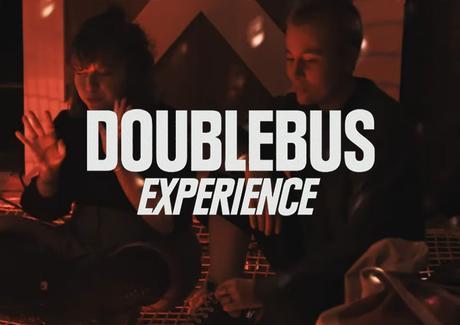 [VIDEO] Odezenne – Doublebus