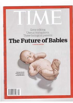 Les bébés dans tous leurs Etats Unis