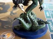 Figurines Cerebria