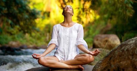 Acouphènes, mieux respirer pour moins les entendre