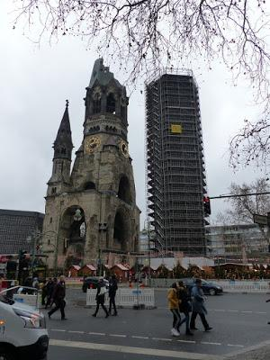 Berlin. J4.