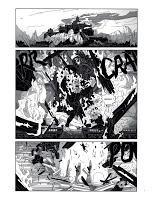 Les ogres-dieux T3 : Le grand homme - Gatignol et Hubert