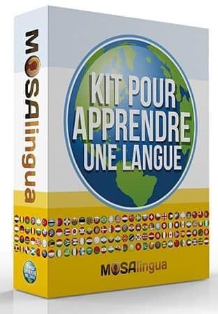 des-difficultes-a-apprendre-une-langue-etrangere--on-en-a-eu-aussi--video-mosalingua