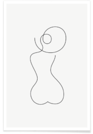 DIY : Wire Art inspiré par Picasso
