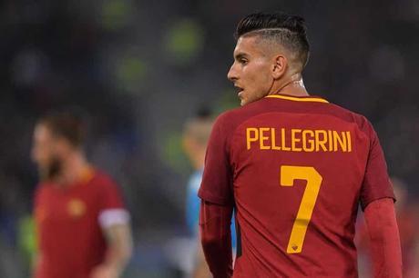 Un jeune espoir de la Roma proche du PSG!