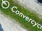 Crowdfunding Convercycle vélo cargo deux