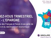 opportunité pour l'épargne français