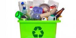 CollectiBio : des nouvelles bornes de collecte en magasins bio pour recycler vos emballages plastiques