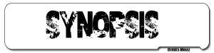 METRO (2013) ★★★☆☆