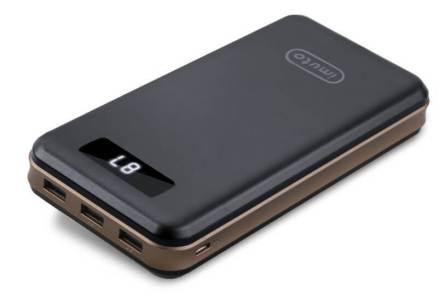 batterie-externe-imuto-30000-mah