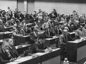 Conventions Genève Etats engagés respecter faire