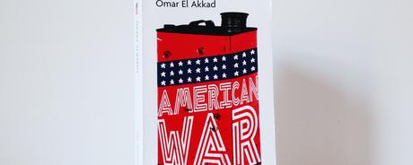 American War – Omar El Akkad