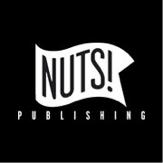 Auztralia, l'exploration ne sera pas aisée chez Nuts Publishing