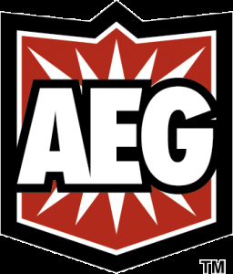 Cat Lady, Les chats ont faim chez AEG et Edge Entertainment