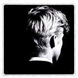 Troye Sivan: Bloom [CD]