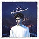 Troye Sivan: Blue Neighbourhood [CD]