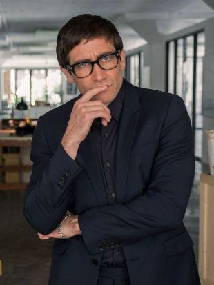 [Trailer] Velvet Buzzsaw : Jake Gyllenhaal retrouve le réalisateur de Night Call et plonge dans l'horreur !