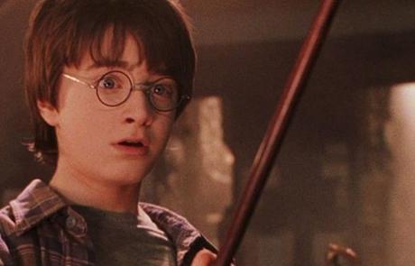 Harry Potter : La saga littéraire qui a conquis le monde des Moldus