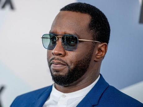 Diddy: Le dixième chanteur le mieux payé en 2018 !