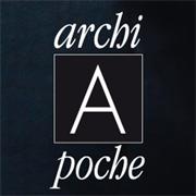 https://www.facebook.com/larchipel/