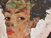 Dernières heures parisiennes pour Egon Schiele
