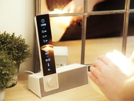 Station connectée SOWEE : maîtriser sa consommation d'énergie