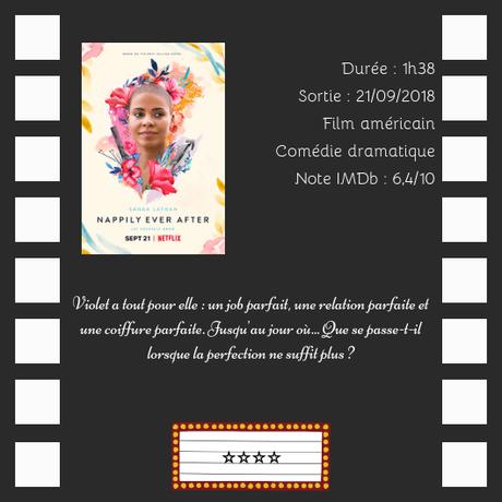 Samedi Ciné #2