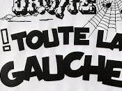 Comité d'action gauche France Culture janvier heures dans Fabrique l'Histoire