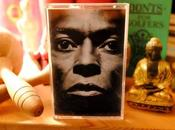Miles Davis -Tutu (1986)