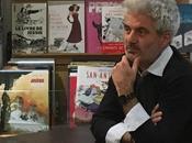 Rencontre avec Laurent Gaudé Librairie L'Établi, Alfortville (94)