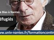 Conférence janvier 2019 Nantes