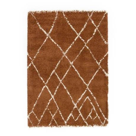 Coups de coeur pour ces tapis aux coloris originaux - www.decocrush.fr   @ decocrush