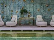 L'hôtel crillon, rosewood hotel meilleur d'hôtel france world awards