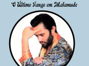 David Bruno Último Tango Mafamude