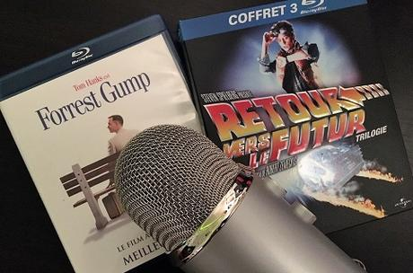 Podcast – C'est Super Culte #8 : Robert Zemeckis