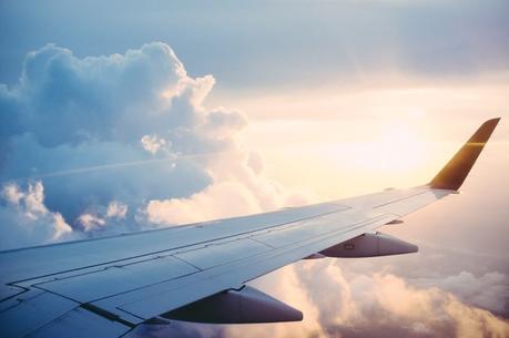 5 astuces pour trouver un vol pas cher