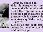Blog Tour Découvrez extrait d'Un corps danse, nouvelle recueil that's Valery Baran