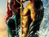 Aquaman James