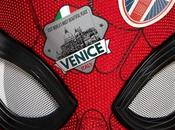 Spider-Man: From Home Découvrons premier trailer