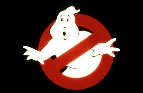 Premier teaser trailer pour le nouveau film Ghostbusters signé Jason Reitman !