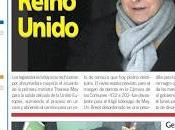 prêté pour rendu Prensa [ici]
